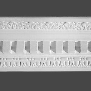gips-stuckaturer-stockholm-sekelskifte-dekorativa-taklister-taklist-tl11-prev-gipsstuckaturer-se