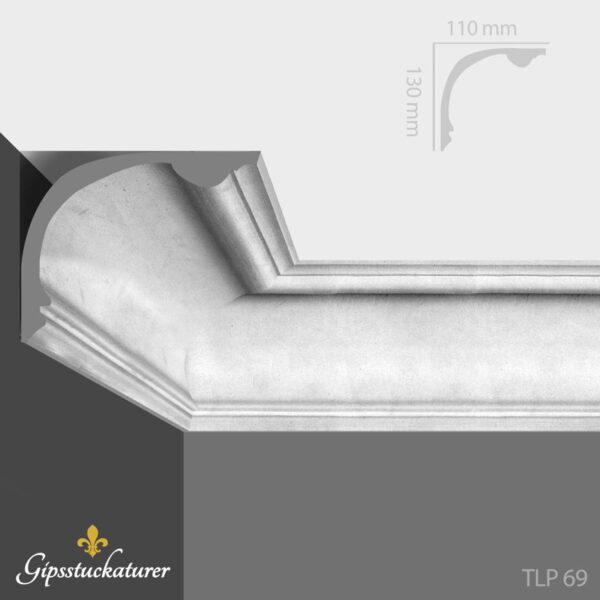 gips-stuckaturer-stockholm-sekelskifte-dekorativa-taklister-taklist-tlp69-2-gipsstuckaturer-se