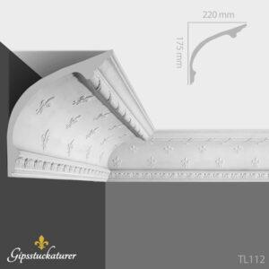 gips-stuckaturer-stockholm-sekelskifte-dekorativa-taklister-taklist-tl112-p-gipsstuckaturer-se