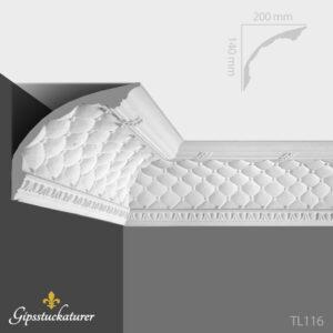 gips-stuckaturer-stockholm-sekelskifte-dekorativa-taklister-taklist-tl116-gipsstuckaturer-se