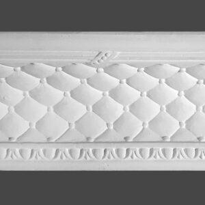 gips-stuckaturer-stockholm-sekelskifte-dekorativa-taklister-taklist-tl116-prev-gipsstuckaturer-se