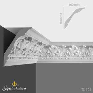 gips-stuckaturer-stockholm-sekelskifte-dekorativa-taklister-taklist-tl121-p-gipsstuckaturer-se
