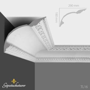 gips-stuckaturer-stockholm-sekelskifte-dekorativa-taklister-taklist-tl16-gipsstuckaturer-se