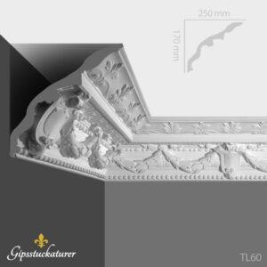 gips-stuckaturer-stockholm-sekelskifte-dekorativa-taklister-taklist--tl60-gipsstuckaturer-se