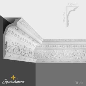 gips-stuckaturer-stockholm-sekelskifte-dekorativa-taklister-taklist-tl81-gipsstuckaturer-se