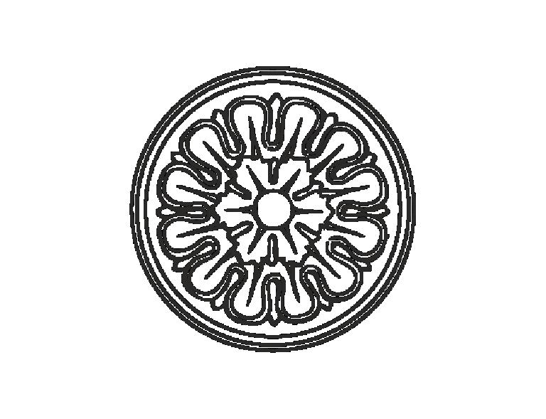 gips-stuckaturer-sekelskifte-stockholm-takrosett-icon-gipsstuckaturer-se