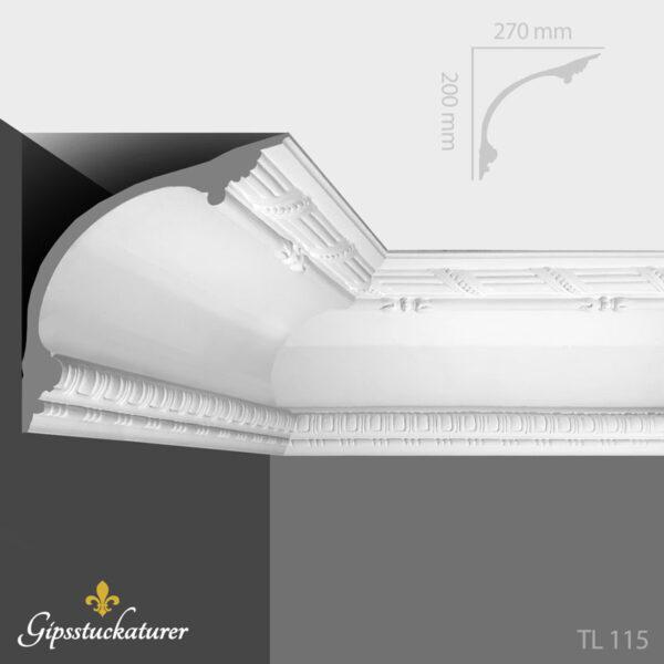 gips-stuckaturer-stockholm-sekelskifte-dekorativa-taklister-taklist-tl115-gipsstuckaturer-se