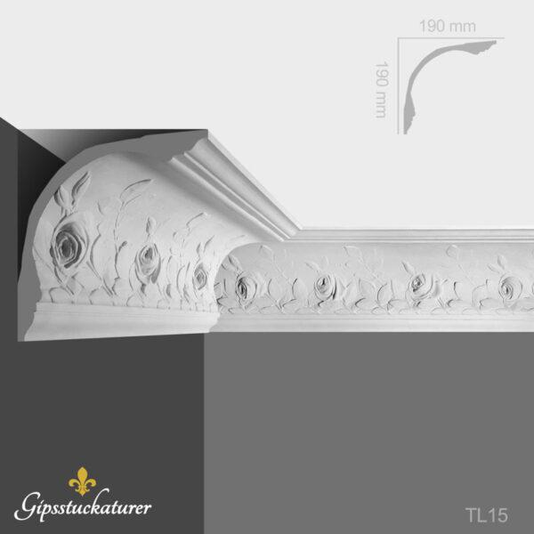 gips-stuckaturer-stockholm-sekelskifte-dekorativa-taklister-taklist-tl15-gipsstuckaturer-se