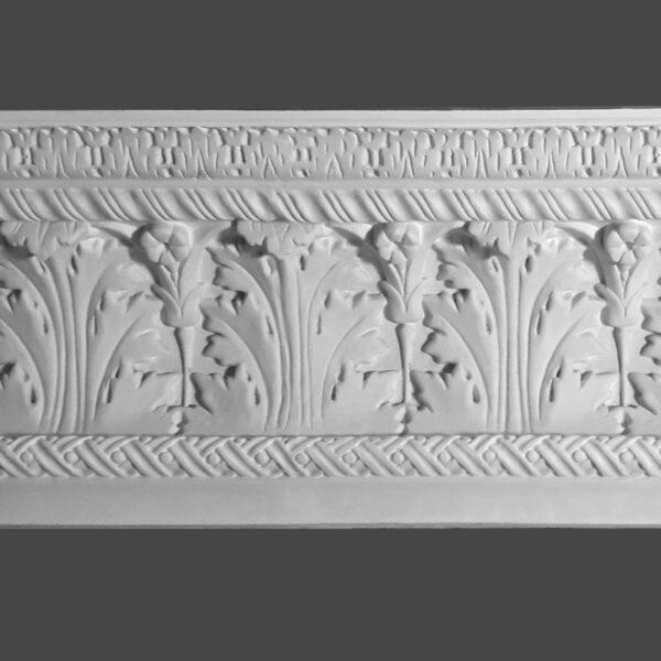 gips-stuckaturer-stockholm-sekelskifte-dekorativa-taklister-taklist-tl18-prev-gipsstuckaturer-se