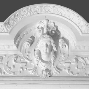 stuckaturer-stockholm-dorroverstycke-d15-prev-gipsstuckaturer-se